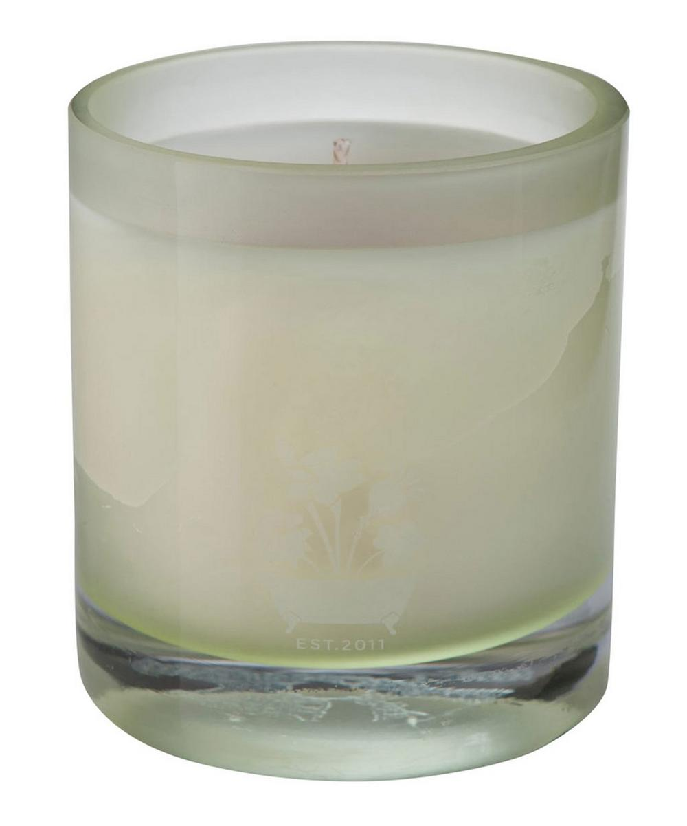 Willow Song Lavenham Walk Candle and Snuffer