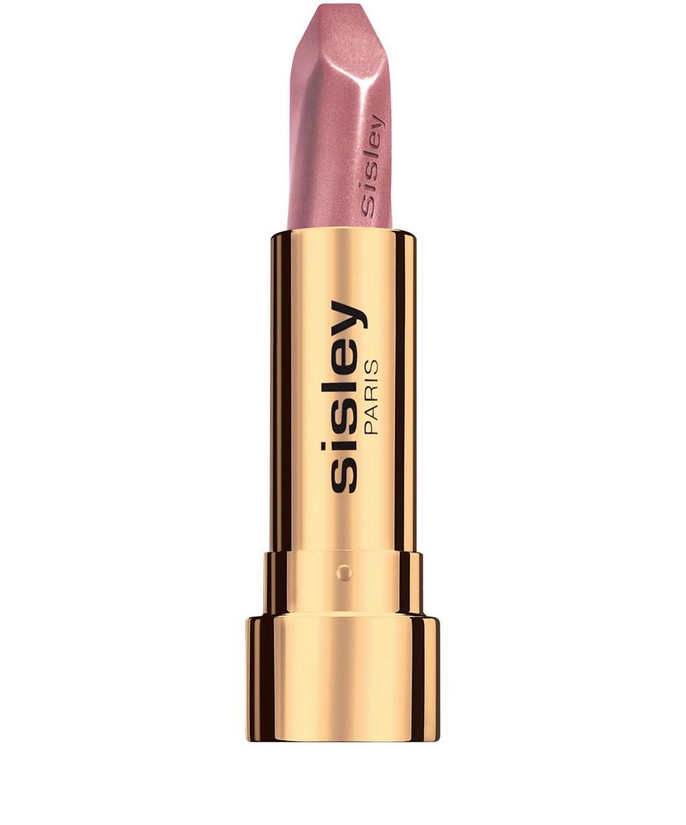 Hydrating Long Lasting Lipstick in L15