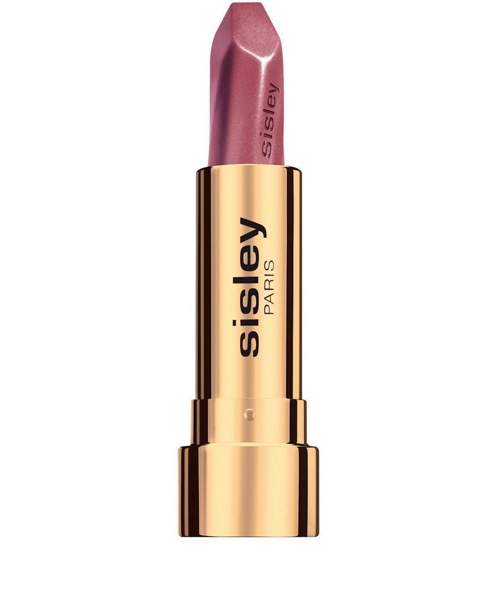 Hydrating Long Lasting Lipstick in L16