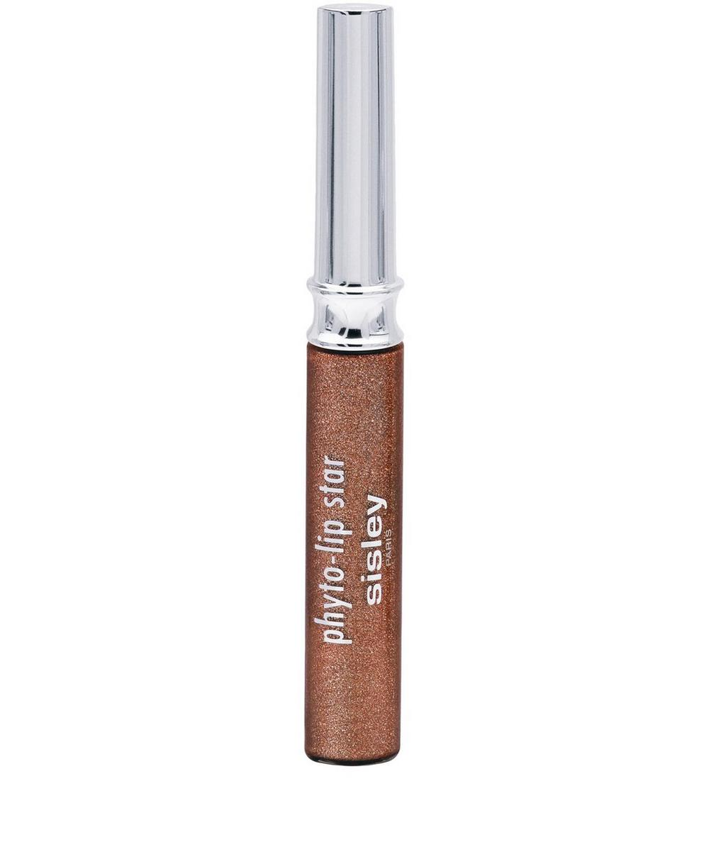 Phyto-Lip Star in Sparkling Topaz