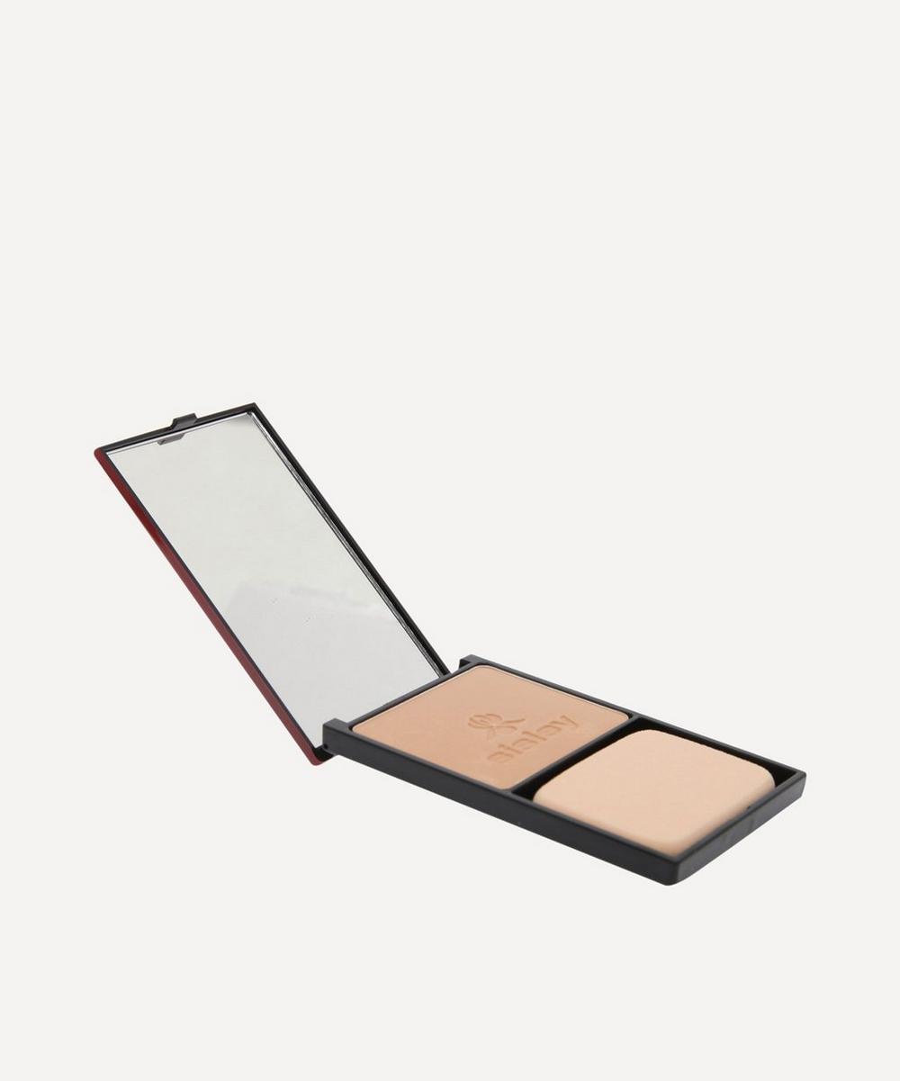 Phyto-Teint Eclat Compact in Soft Beige