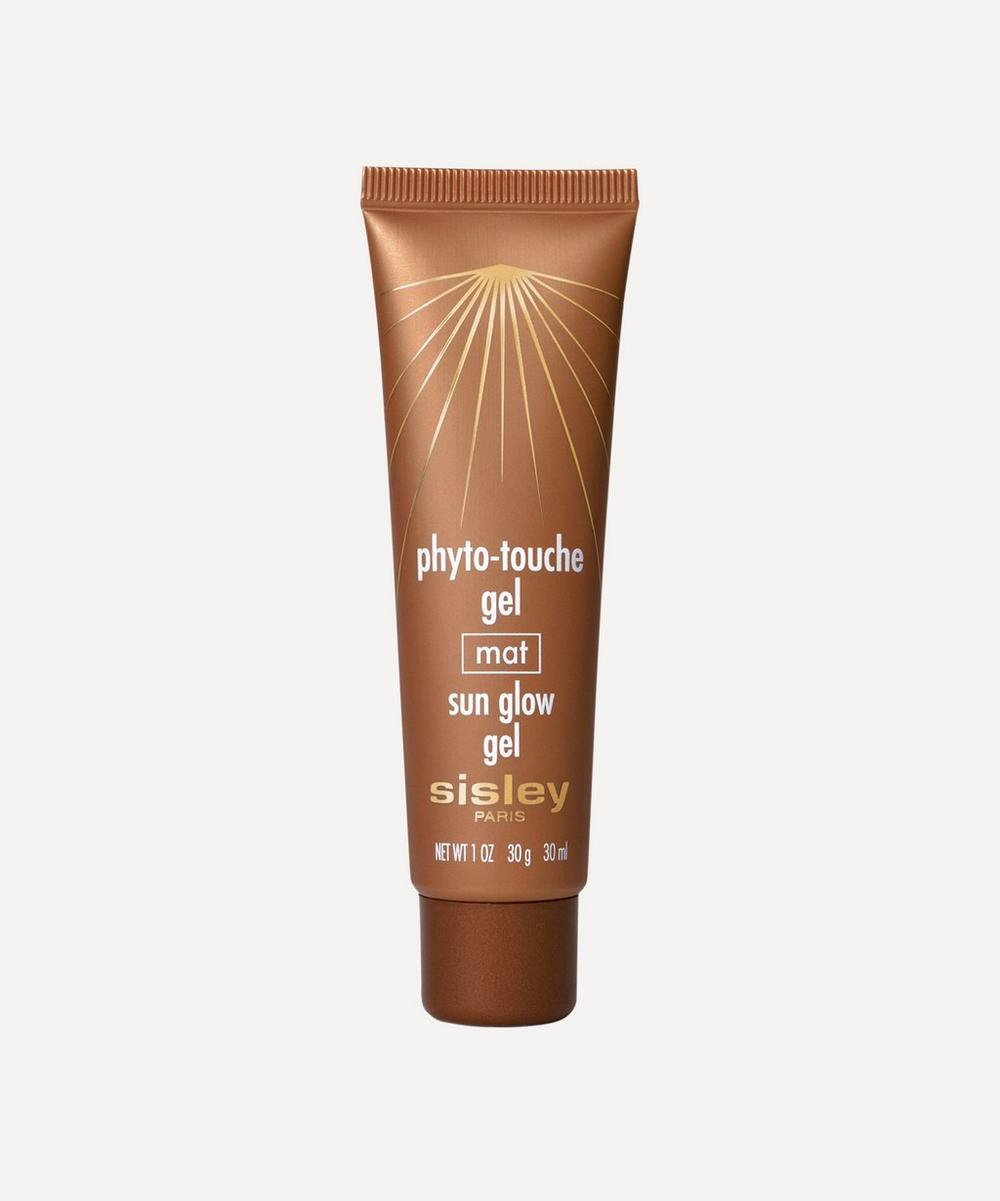 Phyto-Touche Sun Gel Mat 30ml