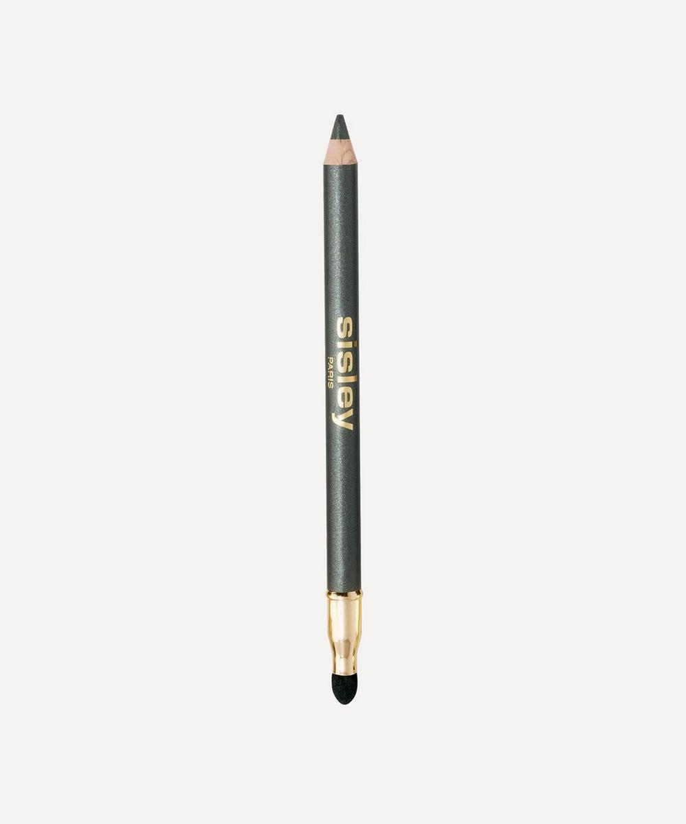 Phyto-Khol Perfect Eyeliner in Steel