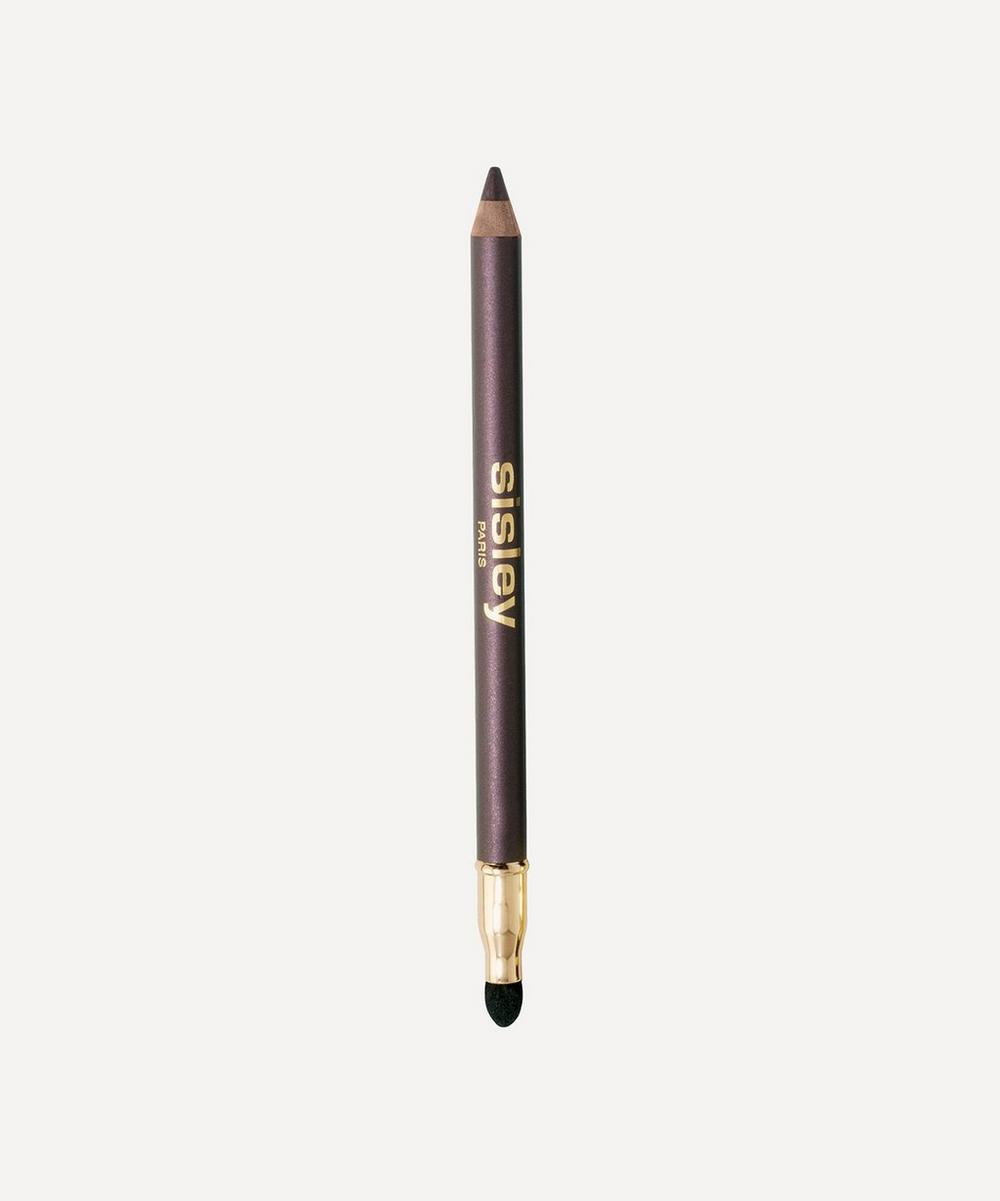 Phyto-Khol Perfect Eyeliner in Plum