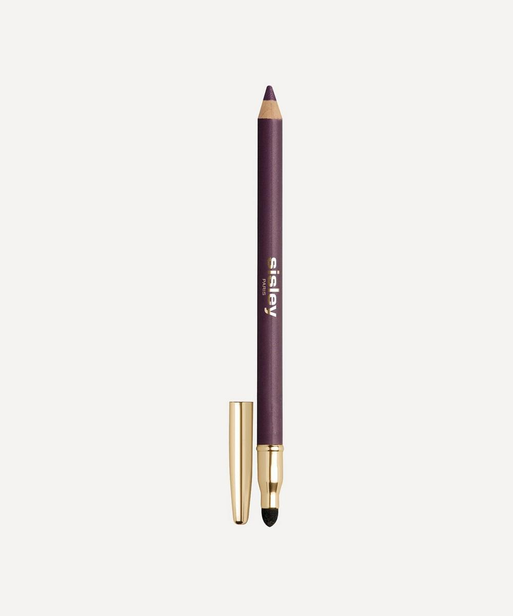 Phyto-Khol Perfect Eyeliner in Purple