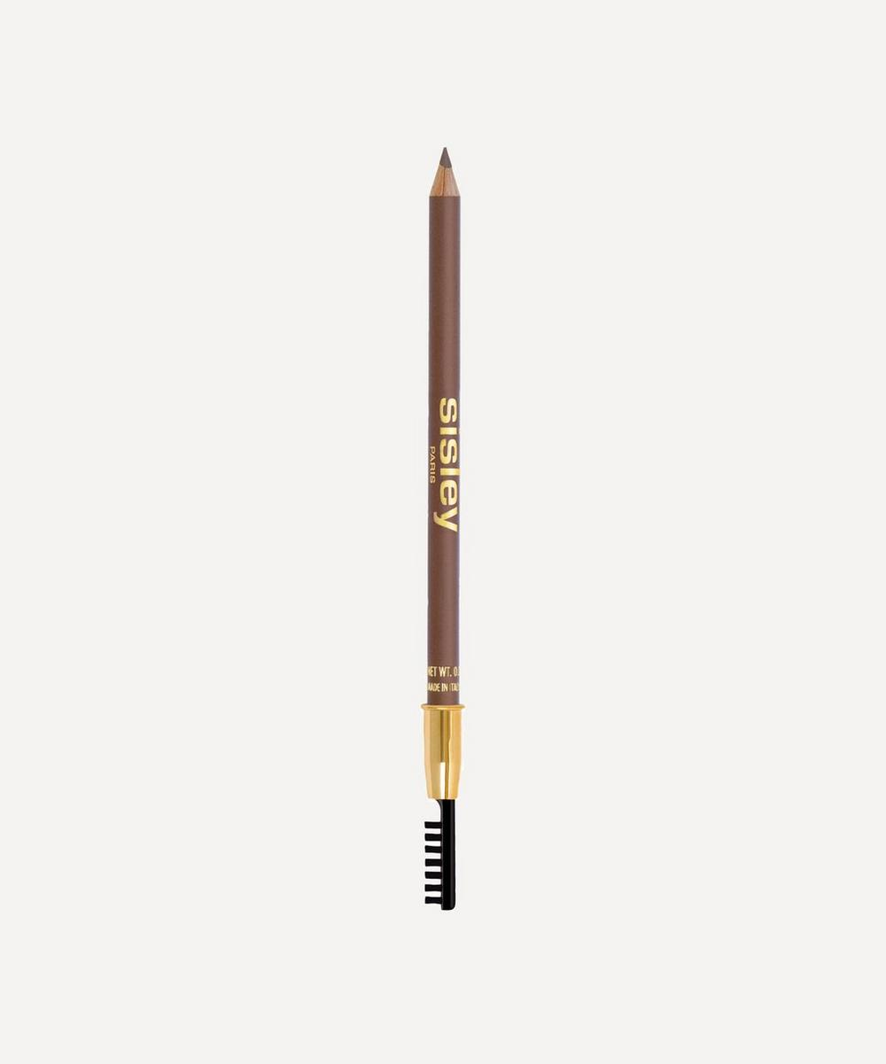 Phyto-Sourcils Perfect Eyebrow Pencil