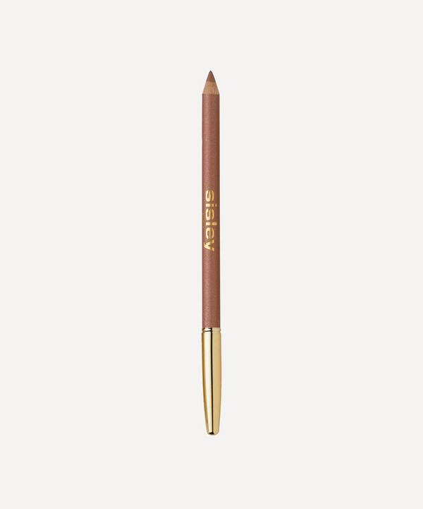 Phyto-Levres Perfect Lip Pencil in Nude