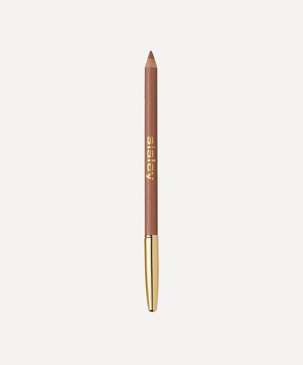 Phyto-Levres Perfect Lip Pencil in Nude