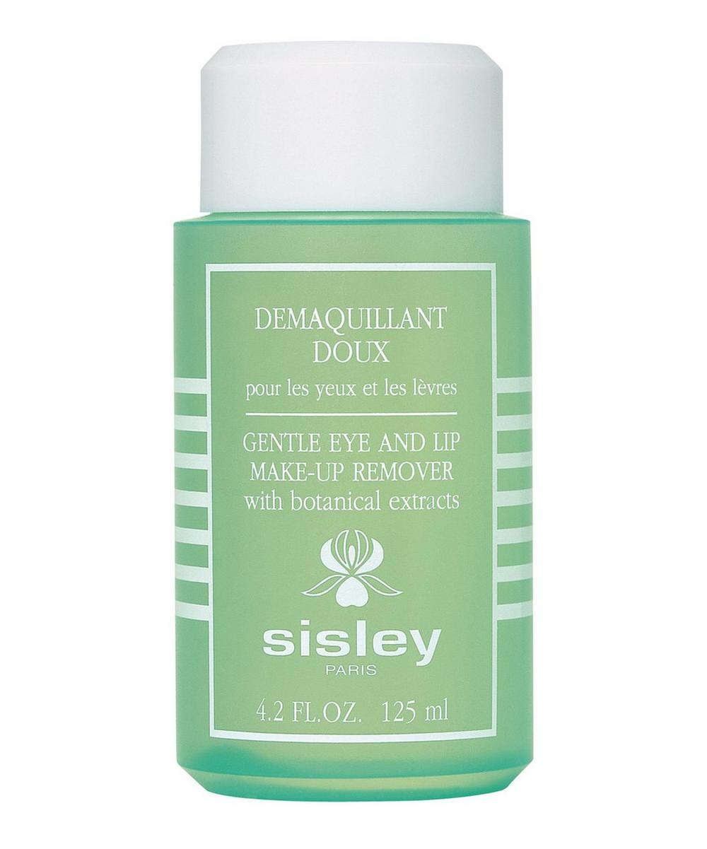 Gentle Eye and Lip Make-Up Remover 125ml