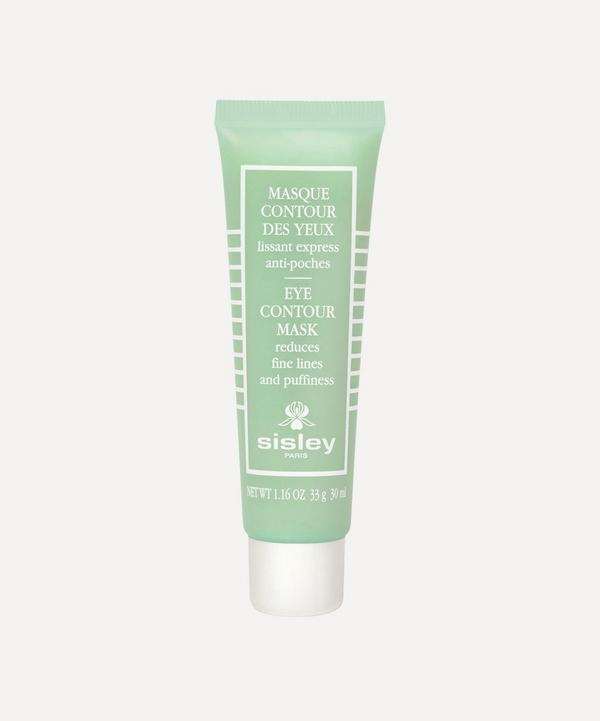 Express Eye Contour Mask 30ml