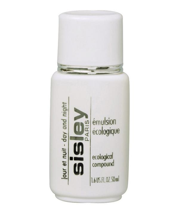 Ecological Compound 50ml