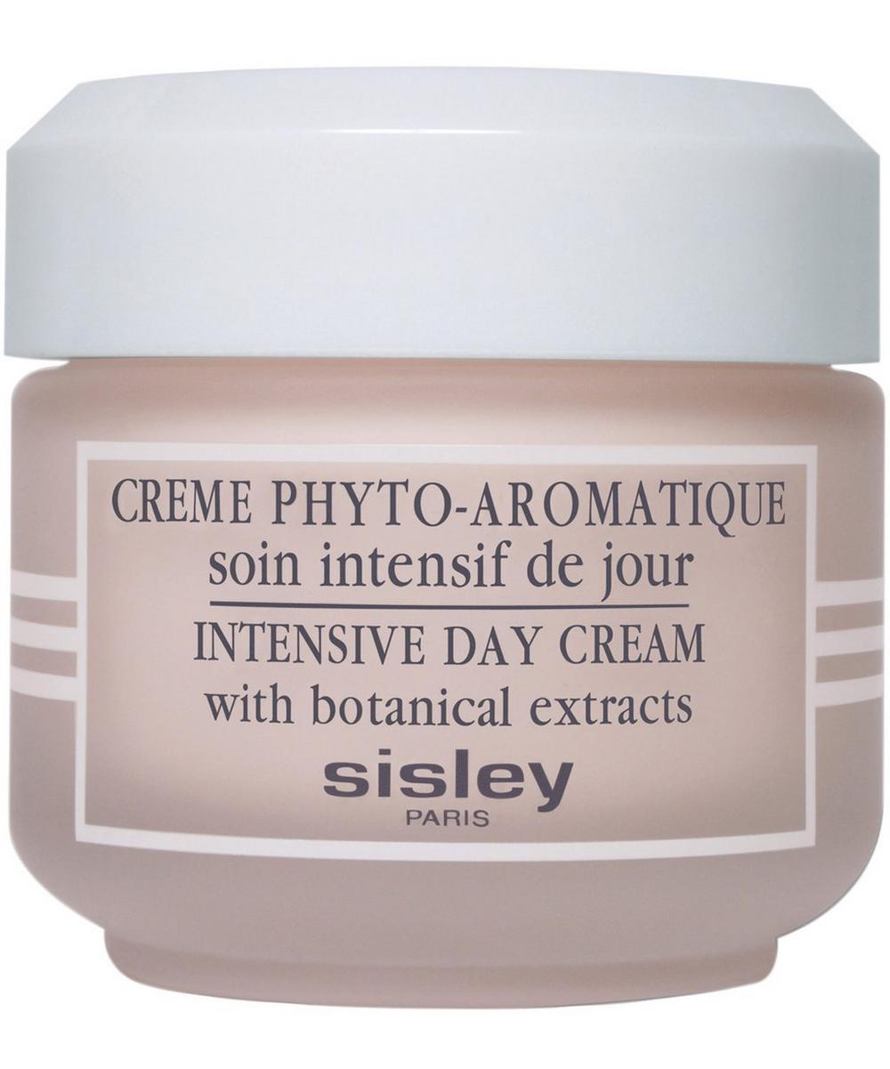 Intensive Day Cream 50ml