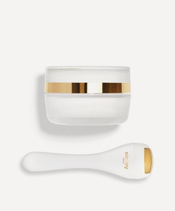 Sisleya Eye and Lip Contour Cream 15ml