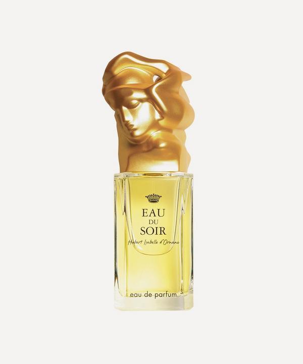 Eau du Soir Eau de Parfum 30ml