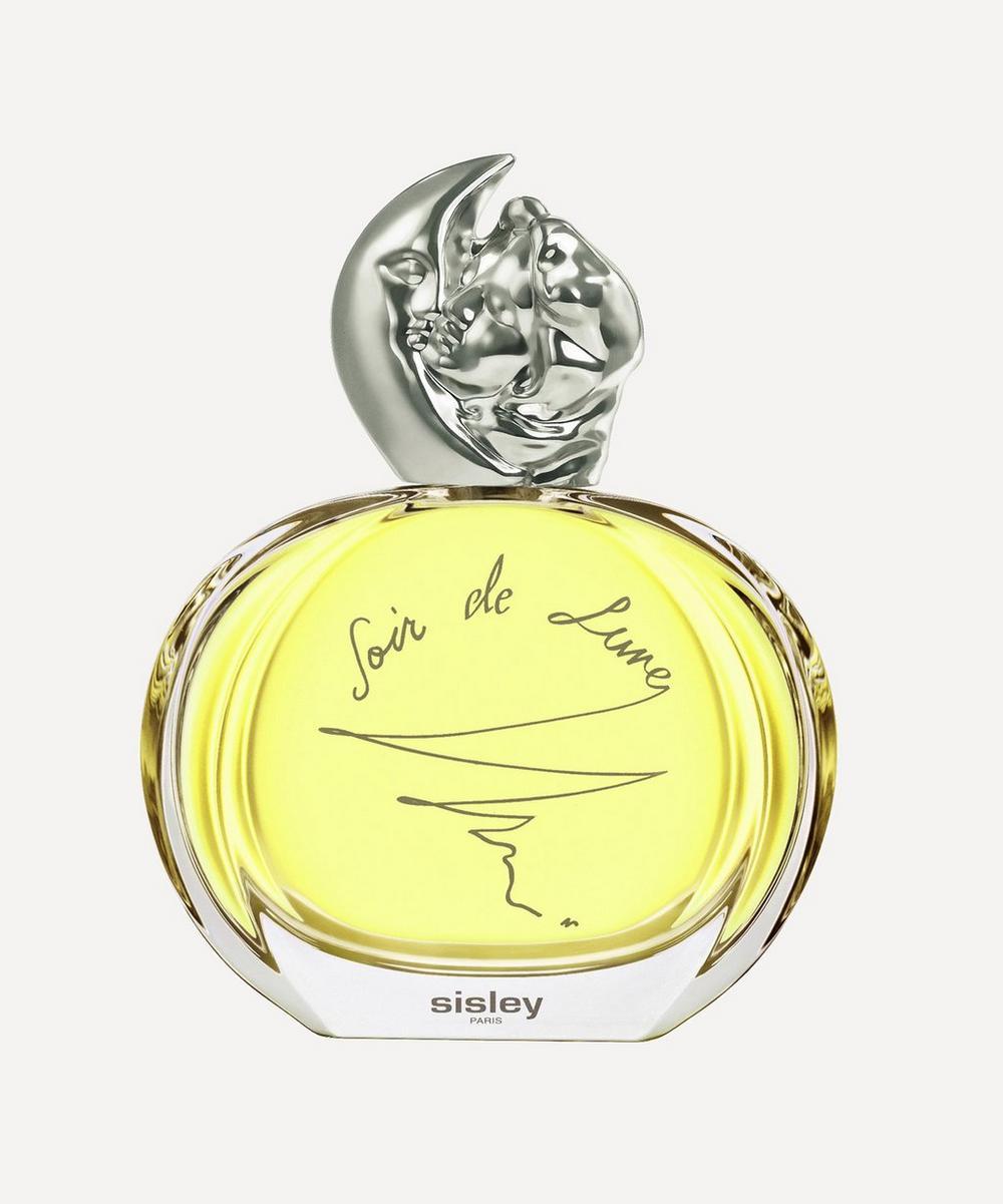 Soir de Lune Eau de Parfum Spray 100ml