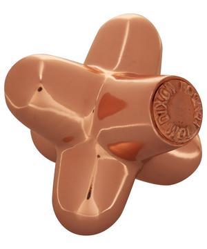 Copper Mini Jack