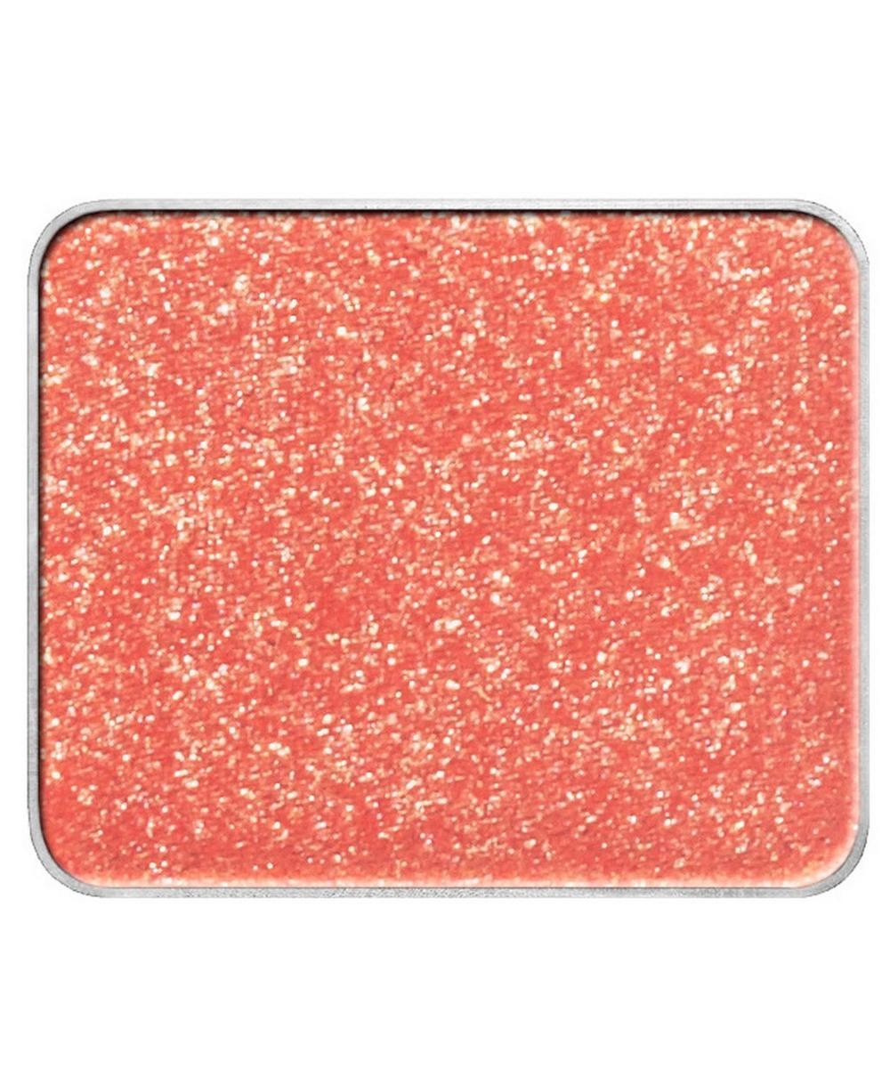 Pressed Eyeshadow in Orange 251