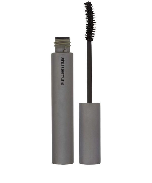 Black Stretch Extreme Mascara