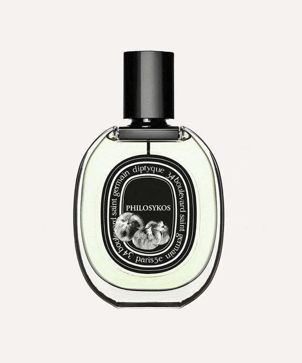 Philosykos Eau de Parfum 75ml