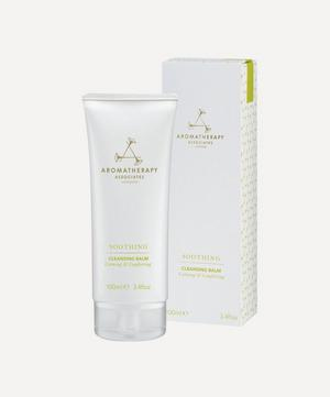Soothing Cleansing Balm 100ml
