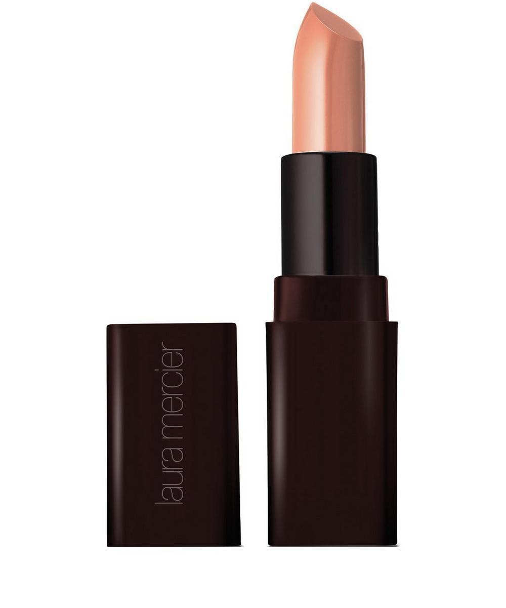 Creme Smooth Lip Colour in Peche