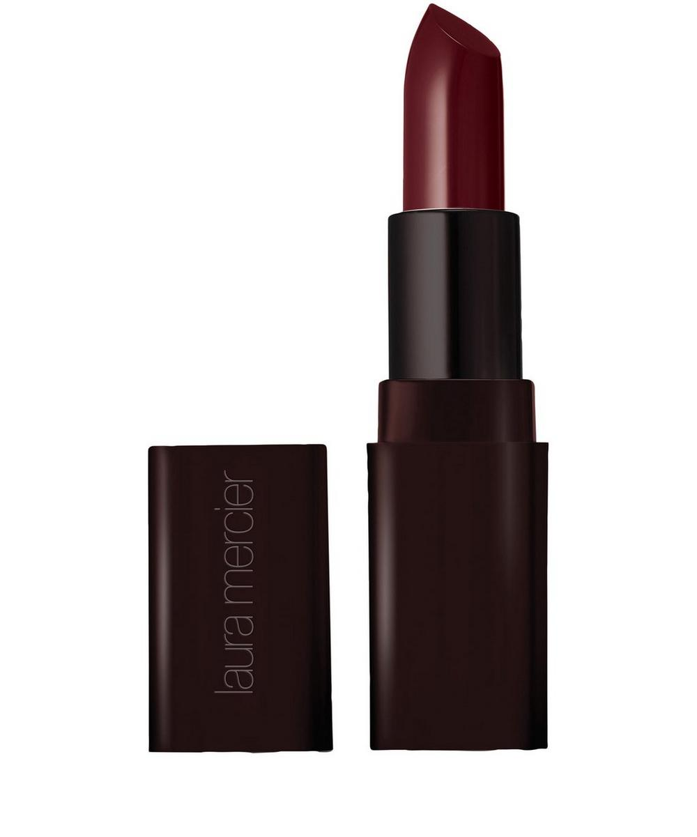 Creme Smooth Lip Colour in Sienna