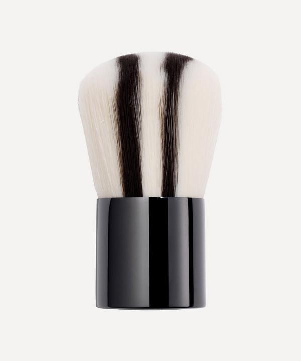 Kabuki Blending Brush