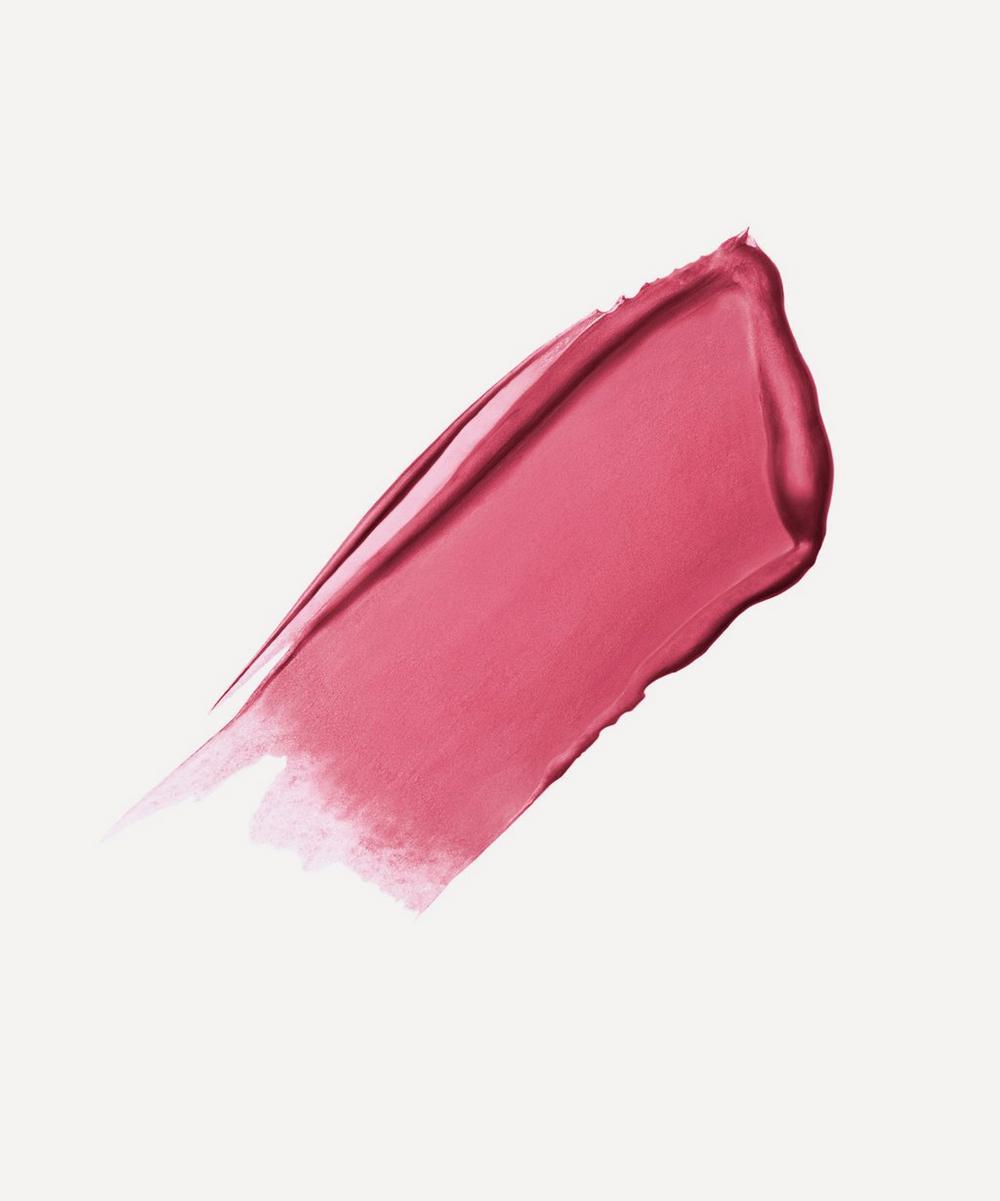 Opaque Rouge Liquid Lipstick in Ballet