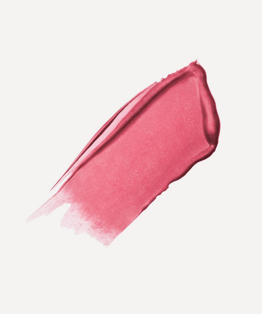 Opaque Rouge Liquid Lipstick in Edition