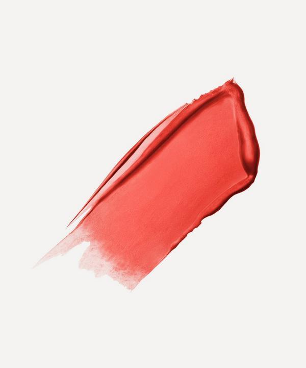 Opaque Rouge Liquid Lipstick in Muse