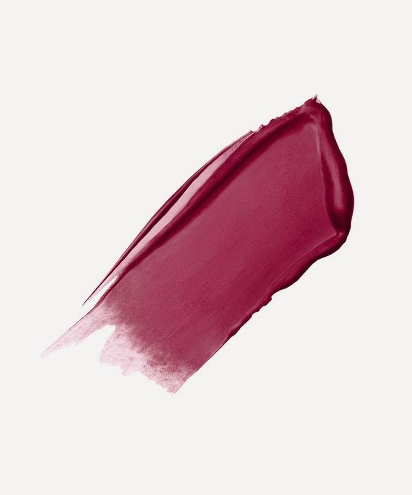 Opaque Rouge Liquid Lipstick in Empress