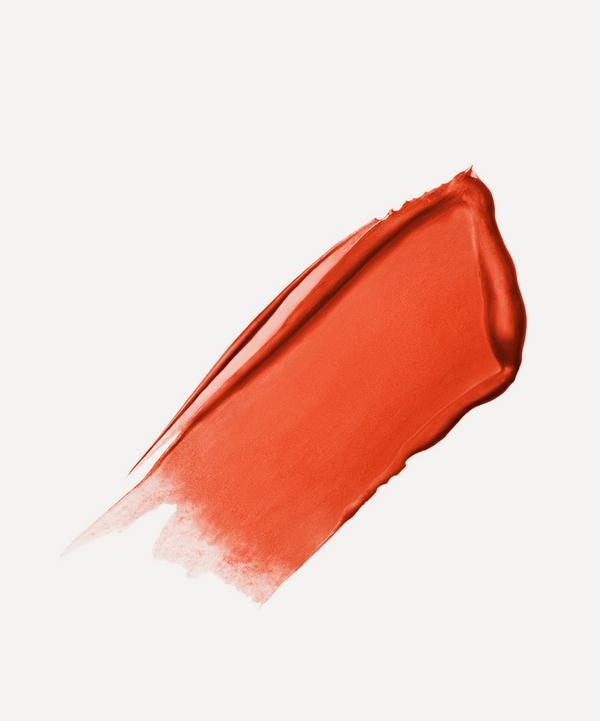 Opaque Rouge Liquid Lipstick in Riviera