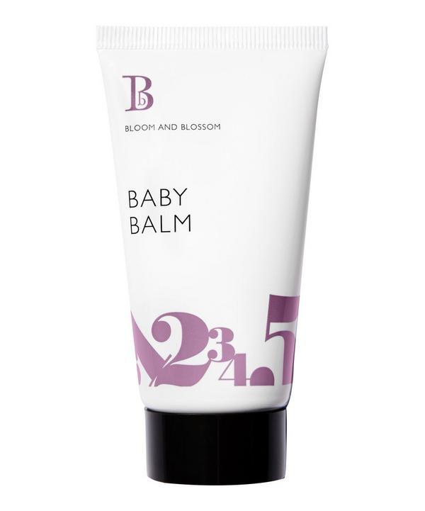 Baby Balm 50ml