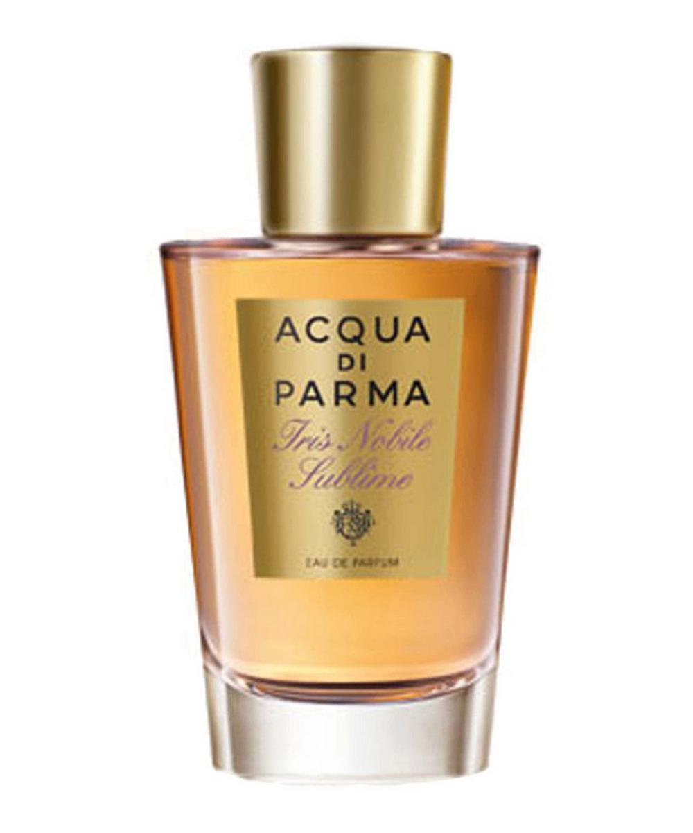 Iris Nobile Sublime Eau de Parfum 75ml