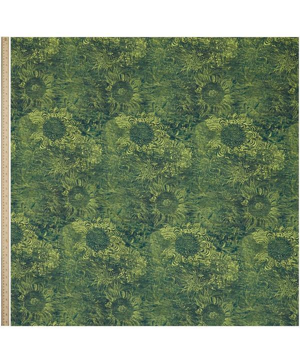 Mayrose Tana Lawn Cotton
