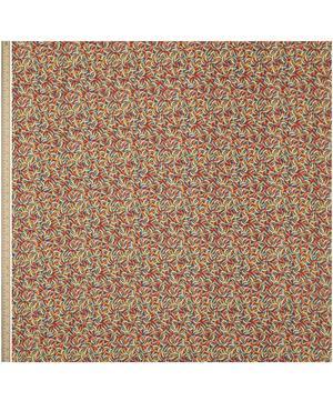 Fierce Tana Lawn Cotton