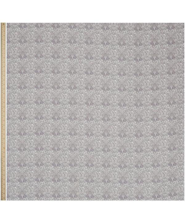 Jugendstil Tana Lawn Cotton