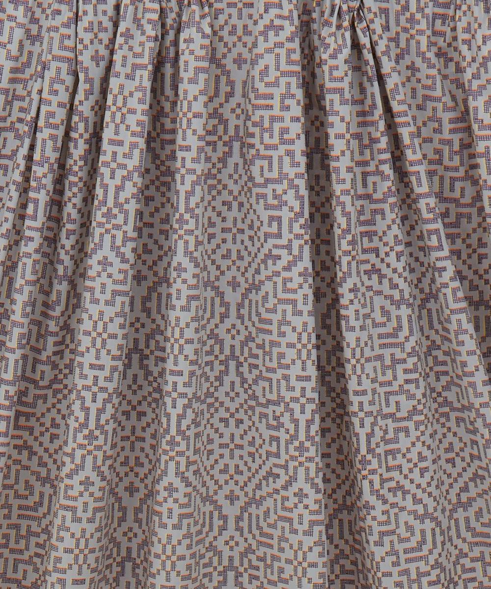Farhad Tana Lawn Cotton
