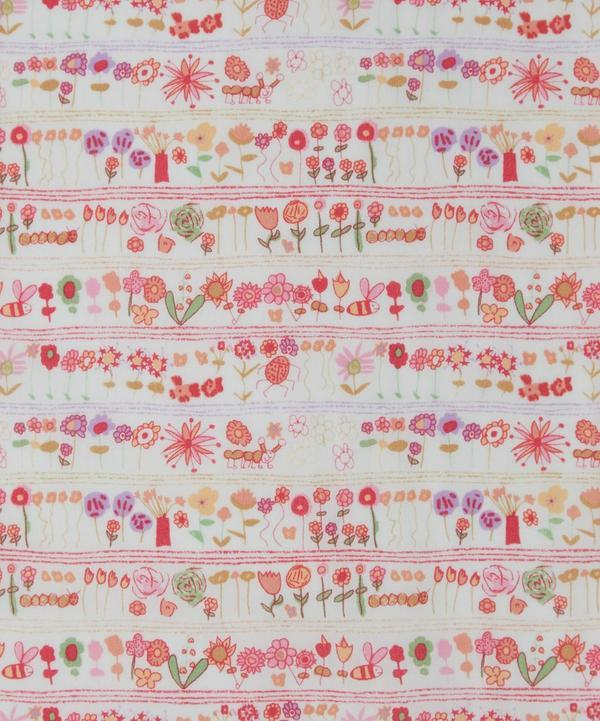Jollie Rose Tana Lawn Cotton