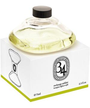 34 Boulevard Saint Germain Diffuser 75ml