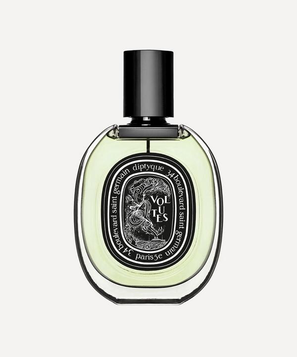 Volutes Eau de Toilette 75ml
