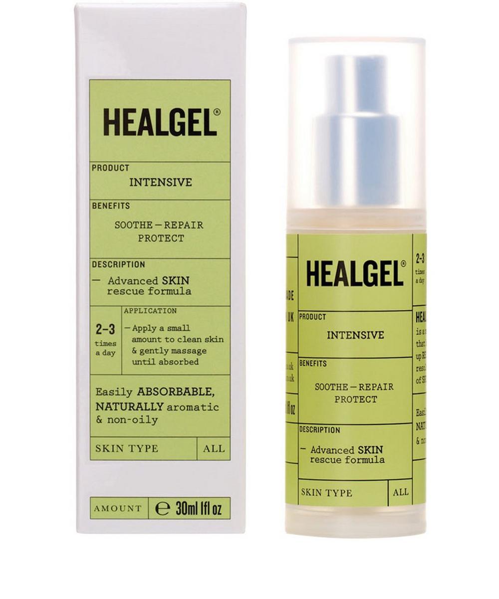 HealGel Intensive 30ml