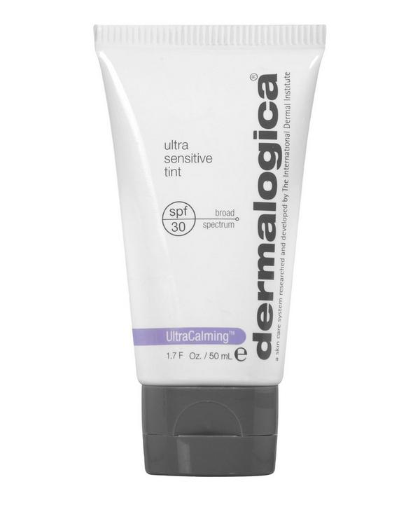 Ultra Sensitive Tint SPF30 50ml