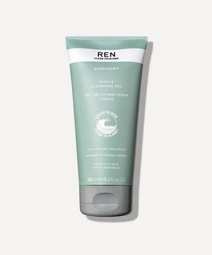 Evercalm™ Gentle Cleansing Gel 150ml