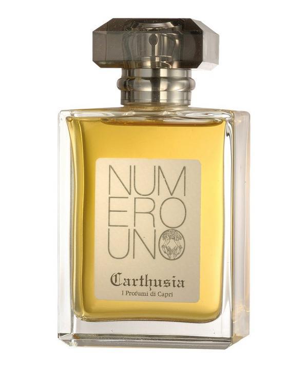 Numero Uno Eau de Parfum 50ml