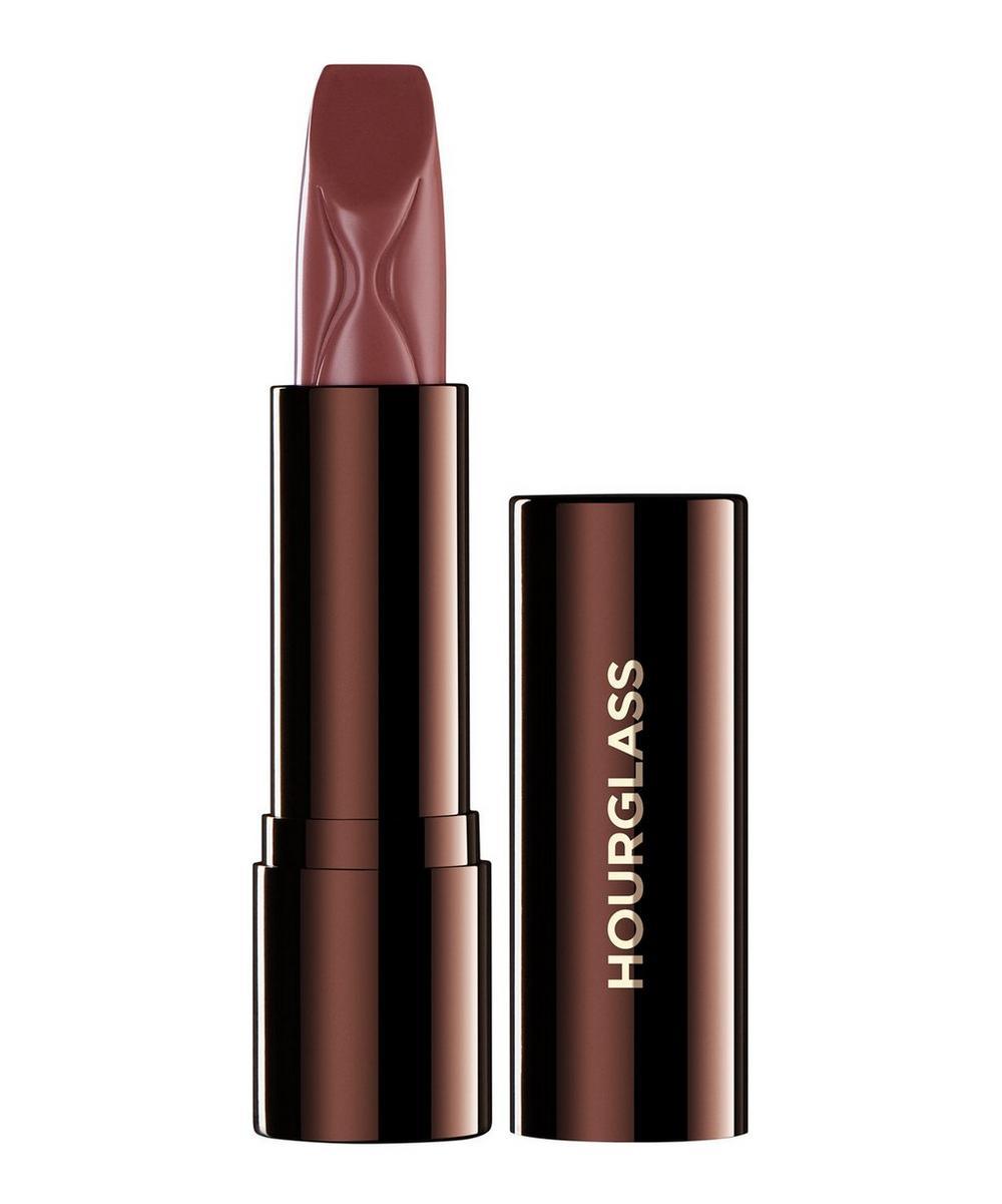 Femme Rouge Velvet Créme Lipstick