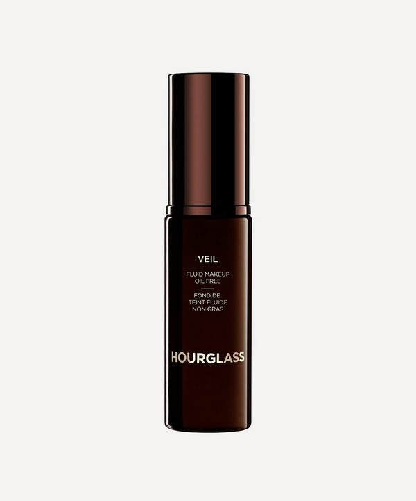 Veil Fluid Make-Up