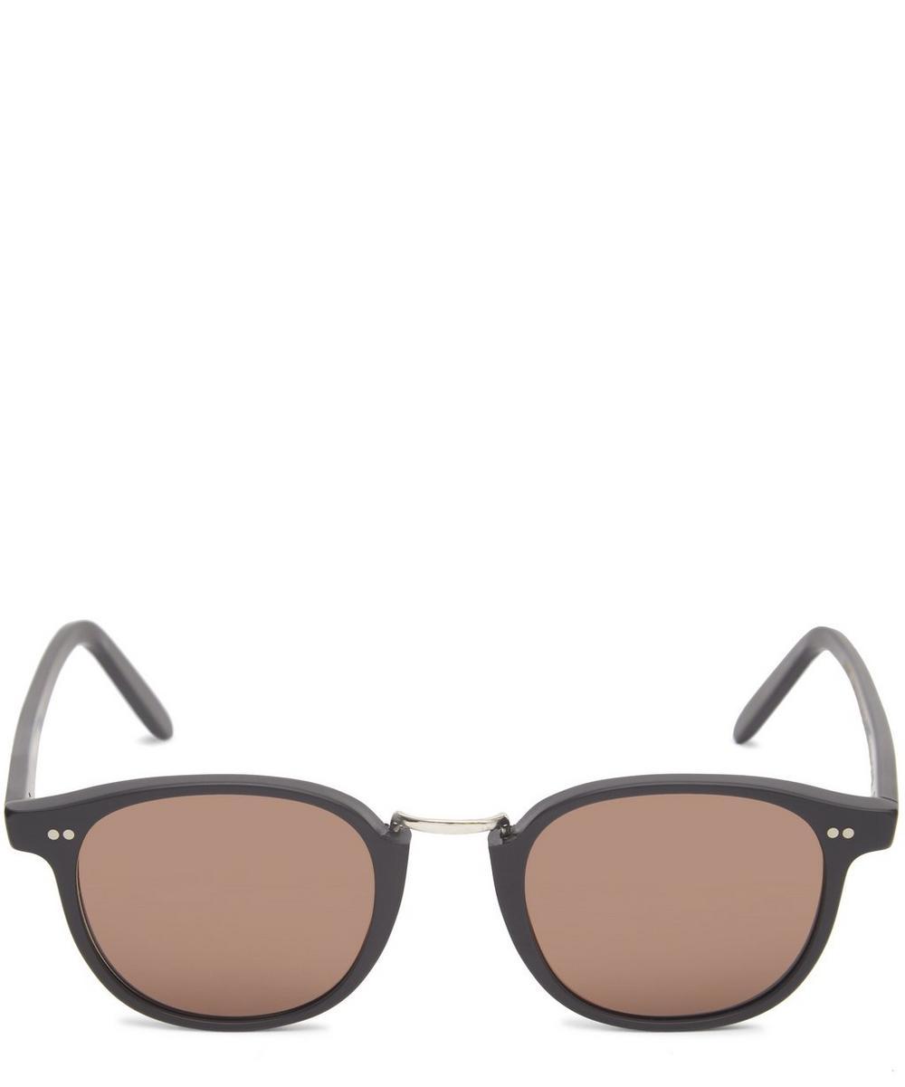 1007 Square Sunglasses