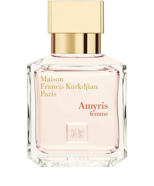 Amyris Femme Eau de Parfum 70ml