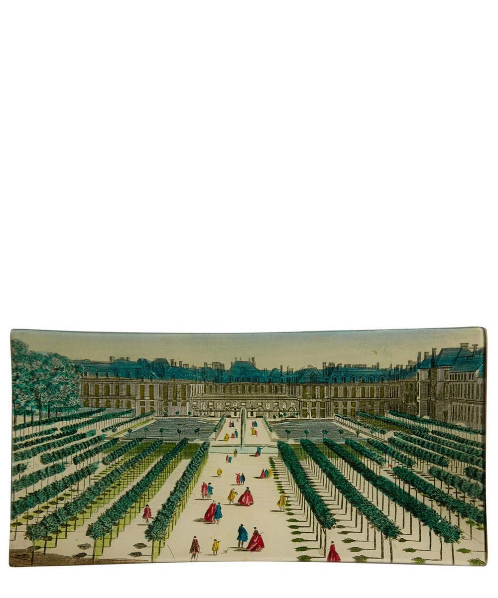 Rectangular Palais Royal Pencil Tray